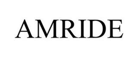 AMRIDE
