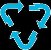AMT E-Waste Solutions, LLC