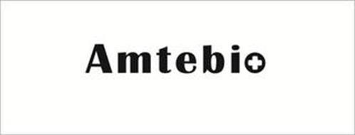 AMTEBIO