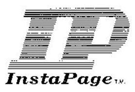 IP INSTAPAGE