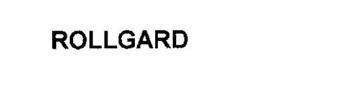 ROLLGARD