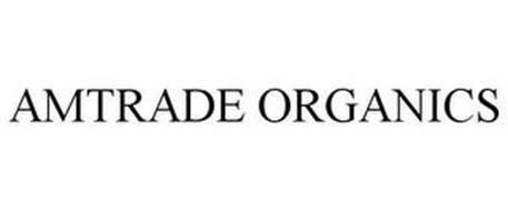 AMTRADE ORGANICS