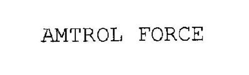 AMTROL FORCE