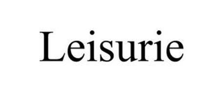 LEISURIE