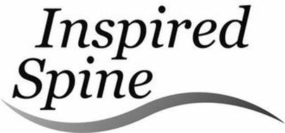INSPIRED SPINE