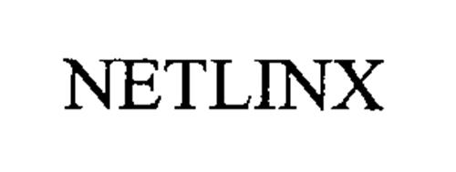 NETLINX