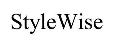 STYLEWISE