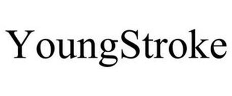 YOUNGSTROKE