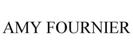 AMY FOURNIER