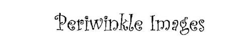 PERIWINKLE IMAGES