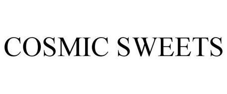 COSMIC SWEETS