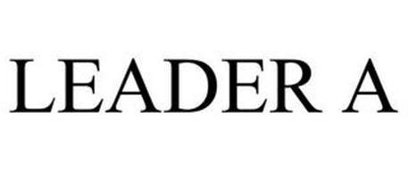 LEADER A