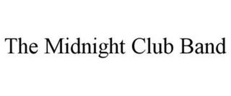 THE MIDNIGHT CLUB BAND