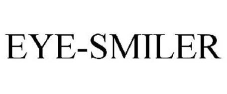 EYE-SMILER