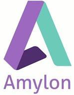 A AMYLON