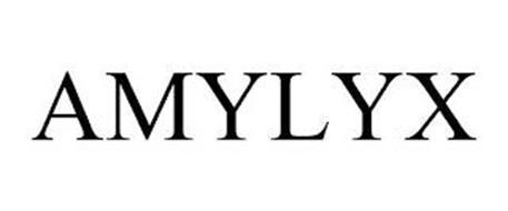 AMYLYX