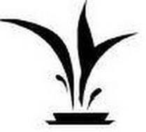 Amylyx Pharmaceuticals, Inc.