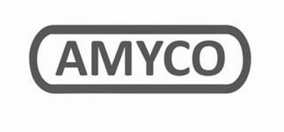 AMYCO