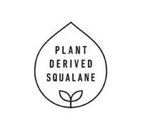 PLANT DERIVED SQUALANE