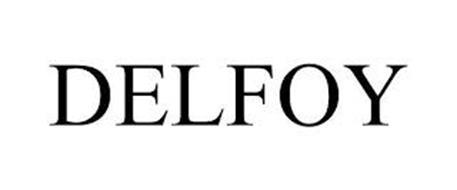 DELFOY