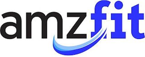 AMZFIT