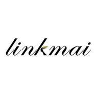 LINKMAI