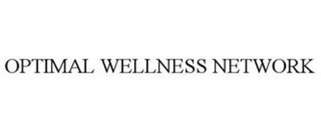 OPTIMAL WELLNESS NETWORK