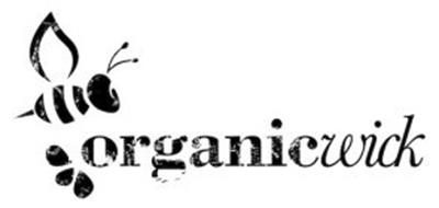 ORGANICWICK