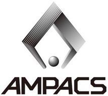 AMPACS