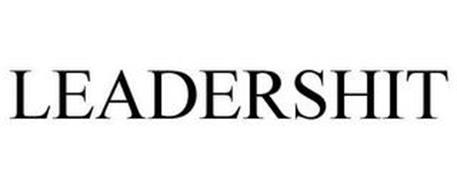 LEADERSHIT