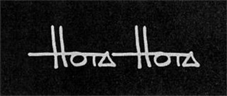 HOTA HOTA