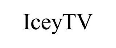 ICEYTV
