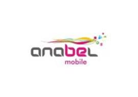 ANABEL MOBILE