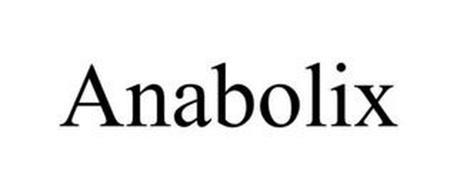 ANABOLIX