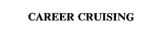 CAREER CRUISING