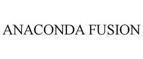 ANACONDA FUSION