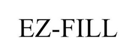 EZ-FILL