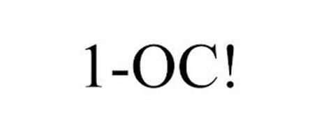 1-OC!