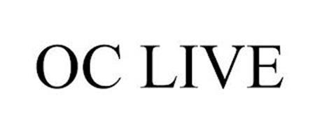 OC LIVE