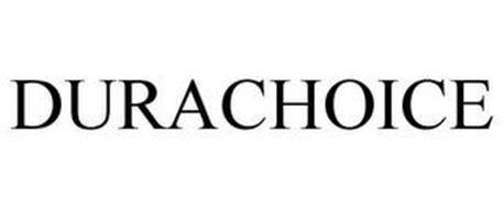 DURACHOICE