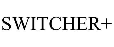 SWITCHER+
