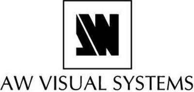 AW VISUAL SYSTEMS