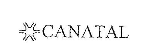 CANATAL