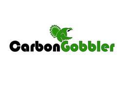 CARBONGOBBLER