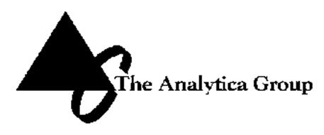THE ANALYTICA GROUP