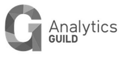G ANALYTICS GUILD