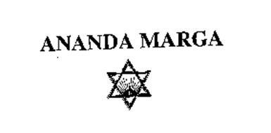 ANANDA MARGA