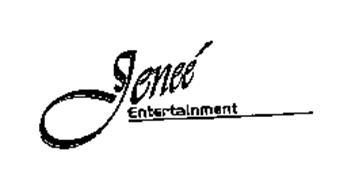 JENEE ENTERTAINMENT