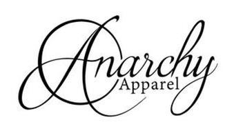 ANARCHY APPAREL