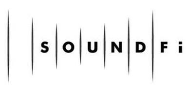 SOUNDFI